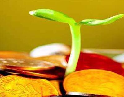 投標擔保、原材料賒購擔保