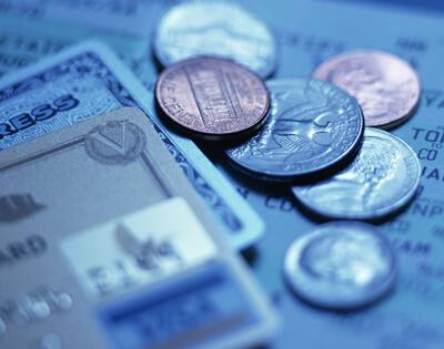 产业发展专项资金担保