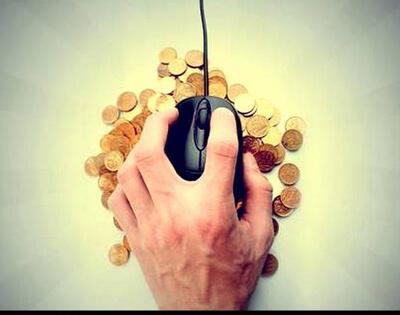 企业债券担保
